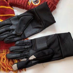 Accessories - Redskins bundle